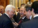 Израиль готов заключить мир со всеми своими врагами через пять лет