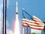 Шахты для ракет американской системы ПРО на Аляске размыли дожди