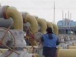 """В Европе не возражают против выхода """"Газпрома"""" на потребительский рынок"""