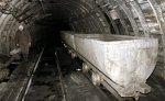 Шесть шахтеров оказались заблокированными в руднике в Китае