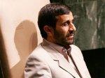 Саудовский король посоветовал Ахмадинеджаду опасаться США
