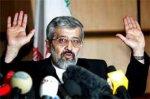 Иран отказался информировать МАГАТЭ о своей ядерной программе