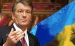 Ющенко может воспользоваться правом роспуска Верховной Рады