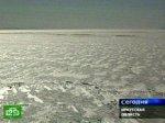 Одержимые рыбаки игнорируют предупреждения спасателей