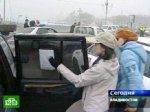 Женщины за рулем превратились в королев автострады