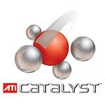 ATI Catalyst 7.3: новые драйвера