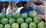 С 1 апреля на российских рынках не будет иностранных торговцев