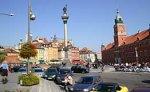 Три четверти поляков за референдум о размещении базы ПРО США в Польше