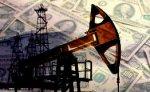 Экспортная пошлина на сырую нефть в РФ снижается до $156,4 за тонну