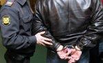 Бывшие милиционеры, задержанные в Подмосковье, обвиняются в бандитизме
