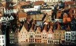 Бельгия хочет добиться от России компенсации по царским облигациям