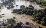 В результате цунами на Соломоновых островах погибли шесть человек
