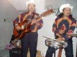 Жители Мексики отпраздновали день кукурузной лепешки
