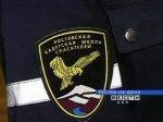 30 кадетов ростовской школы МЧС стали спасателями