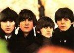 EMI и Apple Inc. представят песни The Beatles на сервисе iTunes