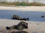 В столице Сомали за четыре дня насилия погибло более 150 человек