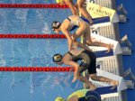 В Мельбурне Аркадий Вятчанин завоевал бронзовую медаль