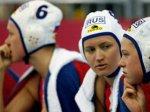 Две донские ватерполистки стали бронзовыми призерами на чемпионате мира