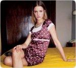 Да здравствует ретро: мода 60-х возвращается