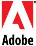 Adobe выпустила бета-версию Acrobat 3D 8