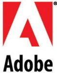 Adobe Device Central CS3: мечта разработчика WAP-сайтов