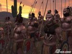 Анонсировано дополнение к Total War II