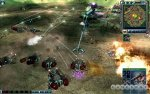 Command & Conquer 3 Tiberium Wars, NHL Eastside Hockey Manager 2007 - патч