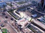 Обновлено: Ушла на золото Command & Conquer 3 Tiberium Wars (русская версия)