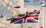 Великобритания готова обсудить с Ираном пути разрешения конфликта