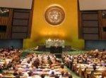 Беларусь претендует на место в Совете ООН по правам человека