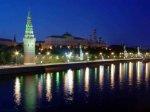 В Москве будет построен кришнаитский храм