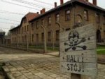 Польские власти закрыли российскую экспозицию в Освенциме