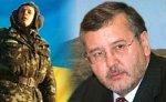 Армия будет подчиняться только президенту - глава Минобороны Украины