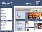 Еврокомиссия обвинила Apple в нарушении закона