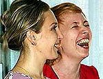Отсутствие чувства юмора опасно для здоровья
