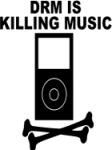 Музыка из iTunes будет проигрываться не только на iPod
