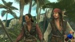 Pirates of the Caribbean: At World's End, Age Of Conan, Get a Life Show - скриншоты