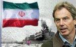 Великобритания предложила Ирану прямые двусторонние переговоры