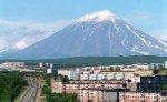 Власти Камчатки просят срочно принять решение по сейсмоусилению зданий