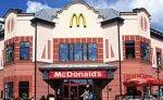 Суд рассмотрит иск о запрете выносной торговли в Макдональдсе