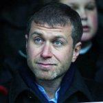 Абрамович попал в «чукотский капкан»