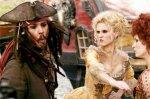 """Ролик третьих """"Пиратов"""" установил рекорд просмотров в Сети"""