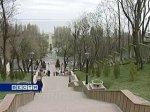 Выброс сероводорода в Таганроге заставил руководство мазутного терминала усилить экологический мониторинг