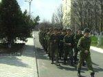 Военная прокуратура СКВО объявила розыск дезертиров