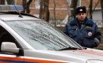 Основная версия гибели мальчика в Новгородской области - убийство