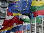 ЕС: Польша готова снять вето на переговоры с Россией