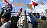 Заместитель секретаря Совбеза Киргизии перешел на сторону оппозиции