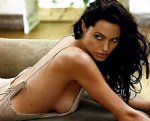 Джоли вновь станет мамой