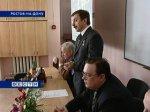 Летчики-космонавты войдут в состав попечительского совета Азовского детского дома