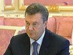 Янукович согласится на выборы, если народ ему прикажет